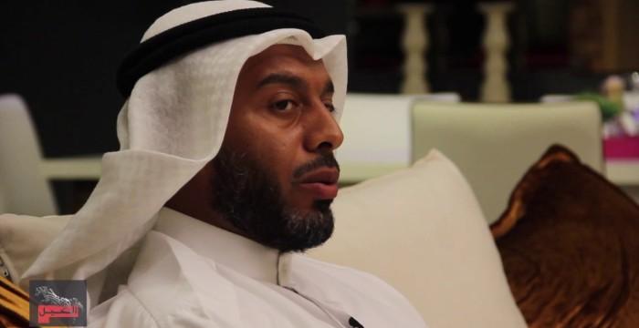 الحلقة الأولى من برنامج الخيل نت: عناصر الهوية العربية